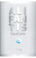 Alifantis FaceCarte