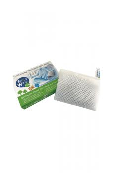 TerraWash - Înlocuitor de detergent, 100% ecologic, antibacterian