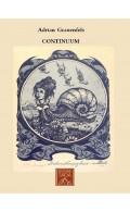 eBook - Continuum