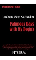 eBook - Fabulous Days with My Dog(s)