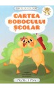 Cartea Bobocului Școlar