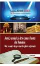 eBook - Aurul, uraniul și alte comori furate din România