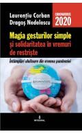 eBook - Magia gesturilor simple și solidaritatea în vremuri de restriște