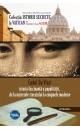 eBook - Codul Da Vinci: istoria fascinantă a papalității, de la misterele trecutului la enigmele moderne