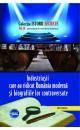 eBook - Industriașii care au ridicat România