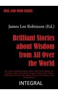 eBook - Brilliant Stories about Wisdom