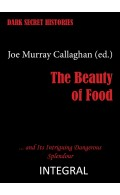 eBook - The Beauty of Food