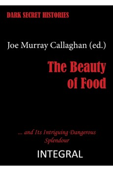 eBook - The Beauty of Food - Callaghan Joe Murray