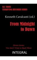 eBook - From Midnight to Dawn