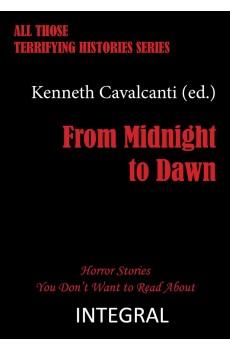 eBook - From Midnight to Dawn - Cavalcanti Kenneth