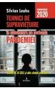eBook - Tehnici de supraviețuire în izolare pe perioada pandemiei