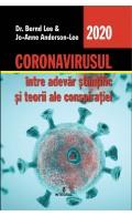 eBook - Coronavirusul între adevărul științific și teorii ale conspirației