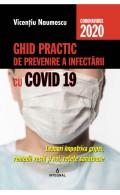 eBook - Ghid practic de prevenire a infectării cu Covid-19