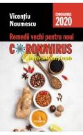 eBook - Remedii vechi pentru noul Coronavirus