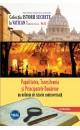 eBook - Papalitatea, Transilvania și Principatele Dunărene – un mileniu de istorie controversată