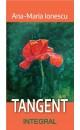 TANGENT (poeme)
