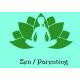 Zen / Parenting