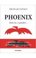 Phoenix: Vol. I + II