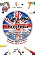 Admiterea la Engleză