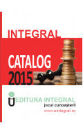 Catalog Integral 2015