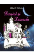 Daniel și Dracula