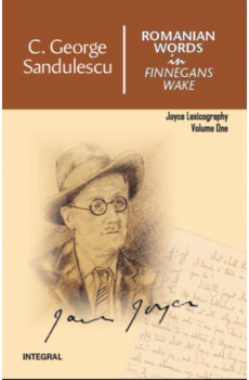 Romanian words in Finnegans Wake - Sandulescu C. George