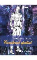 Cavalerul spaţial