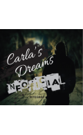 Carla's Dreams. Neoficial
