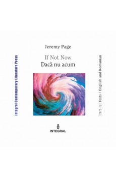 If Not Now. Dacă nu acum - Page Jeremy