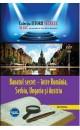 Banatul secret – între România, Serbia, Ungaria și Austria