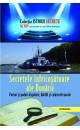 Secretele înfricoșătoare ale Dunării. Porturi și poduri dispărute, bătălii și catastrofe navale