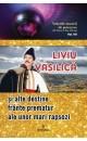 Liviu Vasilică și alte destine frânte prematur ale unor mari rapsozi