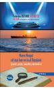 Marea Neagră – cel mai bun vecin al României. Epavele, pirații, comorile și misterele ei