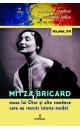 Mitza Bricard, muza lui Dior, și alte românce care au rescris istoria modei