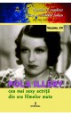 Pola Illery. Cea mai sexy actriță din era filmelor mute