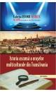 Istoria ascunsă a orașelor multiculturale din Transilvania
