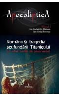 Românii și tragedia scufundării Titanicului