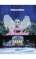 Virusul Mileniului