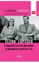 ELENA LUPESCU, o biografie care iese din comun și obsesiile lui Carol al II-lea